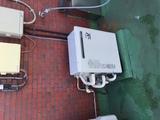 東京都大田区 給湯器の交換gt-627sarx→ruf-a1610sagに交換
