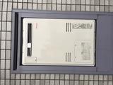 東京都北区gth-2413awx-h→rufh-a2400aw2-6 給湯暖房熱源機交換