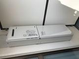 川崎市宮前区ourh-1600→rux-a1616w修理交換取付